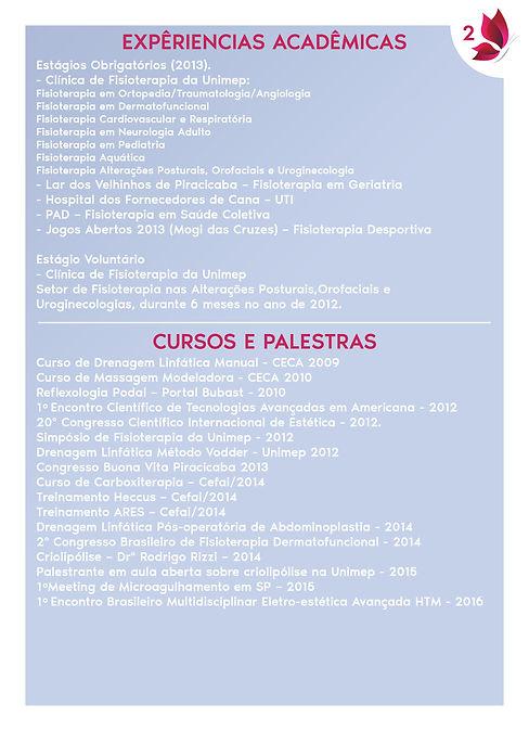 CURRICULO AMOR 2-3.jpg