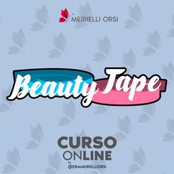 Curso de Estetica Beauty Tape.jpg