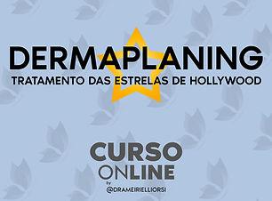 Curso de Estetica Dermaplaning.jpg