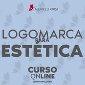 Curso_de_Logomarca_para_Estética.jpg