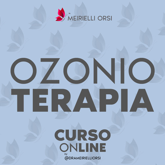 Curso de Estetica Ozonioterapia.jpg