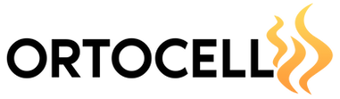 LOGO ORTOCELL.png