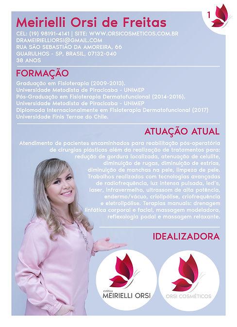 CURRICULO AMOR 1-3.jpg