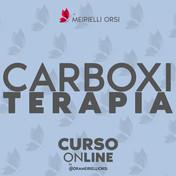 Curso de Estetica Carboxiterapia.jpg