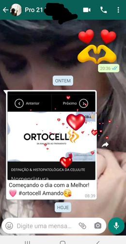 WhatsApp Video 2020-03-26 at 08.06.29.mp