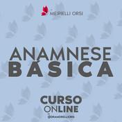 Curso_de_Estetica_Anamnese_Básica.jpg