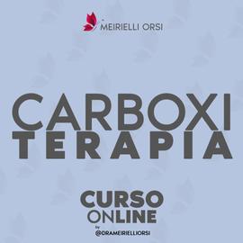 Técnica de Carboxiterapia