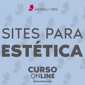 Curso_de_Sites_para_Estética.jpg