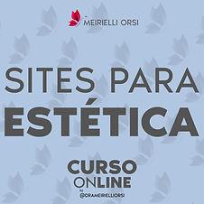 Sistema para Clinica de Estética