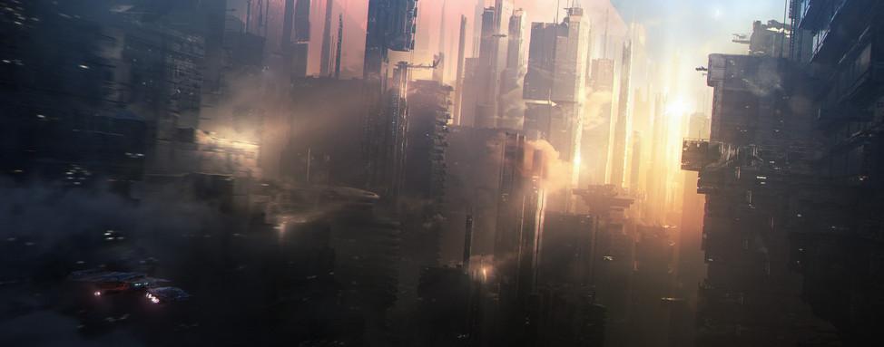 citys8.RGB_PAINT6_ig.jpg