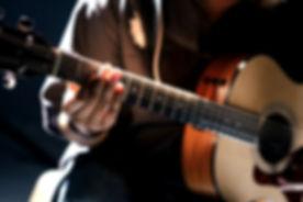 guitariste-autodidacte.jpg