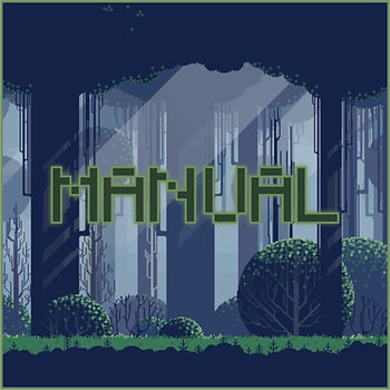 manual.jpg