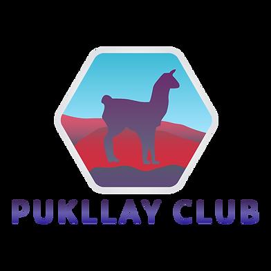 Pukllayclublogo_fondotransparente-01.png