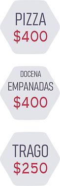 PRECIOS COMIDA2.jpg