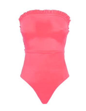 Isobel   pink