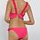 Thumbnail: Sophia bottoms   Pink