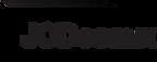 jcdecaux logo.png