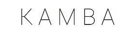 kamba logo.PNG