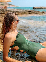 isobel swimsuit green.jpg