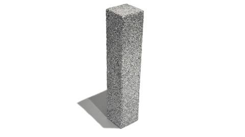 Palisade Stone