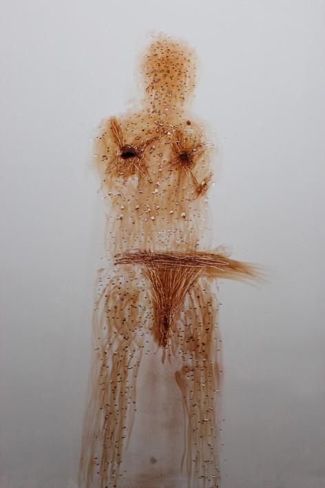 Corpos sulcados (2019)
