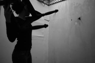 Sem título 3 (2012)