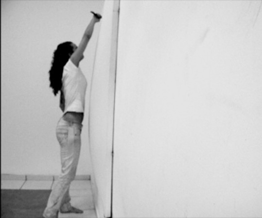 Sem título 2 (2011)