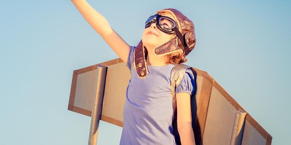 Kā izaudzināt veiksmīgus bērnus?
