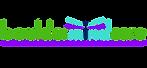logo340x156-300x138.png