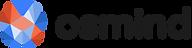 osmind logo.png