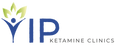 VIP-Logo-WEB.png