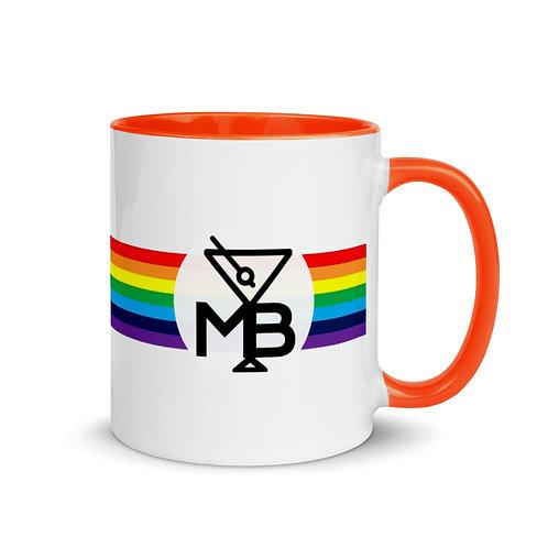 Pride 2021 Mug
