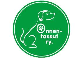 Logo Onnentassut.jpg