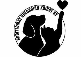 Logo bulgarian koirat.jpg
