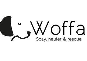 Logo Woffa.jpg