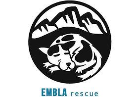 Logo Embla rescue.jpg