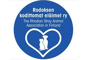 Logo Rhodoksen kod.jpg