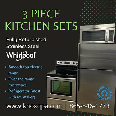 3pc kitchen sets.png