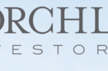 Christopher Henderson joins Torchlight Investors as a Director to the capital formation team.
