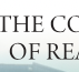 THE COUNSELORS OF REAL ESTATE® Releases it's Annual 'TEN TOP ISSUES AFFECTING REAL ESTATE' 2021-2022