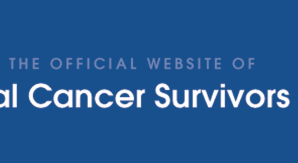 Twenty five years later and I am celebrating National Cancer Survivors Day