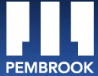 PEMBROOK COMPLETES COMMUNITY IMPACT ASSESSMENT, AFFIRMS COMMITMENT TO AFFORDABLE M/F INVESTMENTS