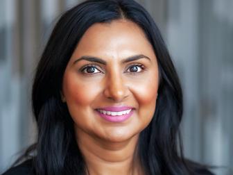 Salika Khizer joins Principal Global Investors