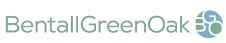 BentallGreenOak Appoints Abbe Franchot Borok to Lead the firm's Debt Business in the U.S.