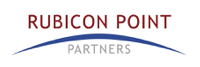 RUBICON POINT PARTNERS CLOSES $232M INAUGURAL COMMINGLED FUND