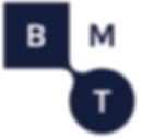 BMTG Firmen Logo