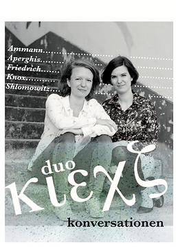 duo_klexs_flyer.png