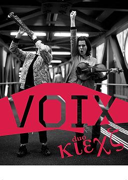 Flyer_VOIX_Duo Klexs .jpg