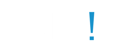logo-media-live.png