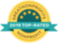 2019-top-rated-awards-badge-hi-res (1).p
